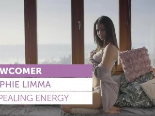 SG-2019-08-14 - Sophie Limma - Appealing Energy