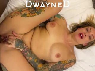 x69dwayned69x 19-02-2020-22702334-When ava austen met DwayneD. Watch the full fu