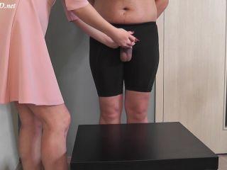 Porn tube Online Tube Homemade Cumshots Footjob Handjob - handjob and footjob