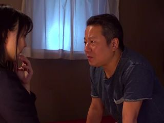 JAV Hanyu Arisa - A Pathetic Shut-In Guy And The No.1 Most Popular Sex ...
