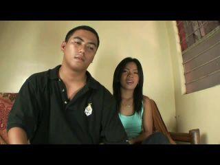 Asians filipina lovely