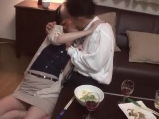 IPZ-371 Amami Tsubasa Please Committed A Wife Out