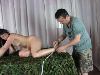 Porn online Doggystyle and Anal