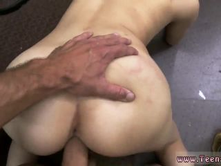 Big ass tranny and exhibition public fuck and verified amar reverse
