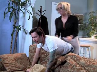 Phoenix Marie in Can I Call You Mommy 2