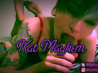 PornHub presents KatMayhem in 34 BEST Oiled Footjob On The Internet, Cutest Feet EVER w BJ HJ   Cum on Toes