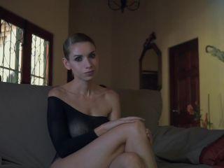 PussycatMoz - Cei JOI