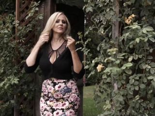 Julia Ann Big Tit Cougars
