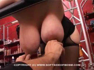 Soft Side Of BDSM – Juggs 13