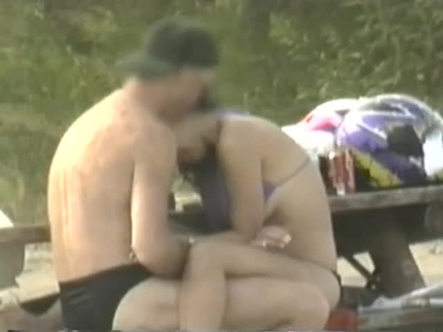 Son Creampie The Mom Pussy