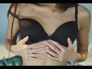 Porn tube Vina Sky