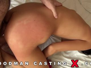 WoodmanCastingx.com- Meg Magic casting X-- Meg Magic