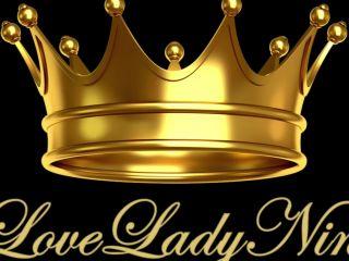 Online Tube Lady Nina - femdom