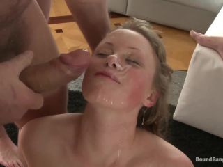 Compilation – Cum and Piss Compilation 7
