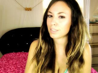 princess kendall  bbc onslaught (custom insertions)  domination
