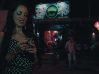Porn online Elisa Sanches - Mulher No Volante - 1ª Temporada - Ep.1