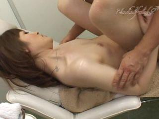 Yuka Miyazato/2014/Yuka Miyazato/SD/480p