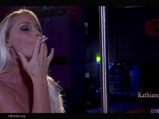 Kathia Nobili Girls – Super HOT SMOKY BLOWJOB!!! ( FULL HD : 1920 – 1080 ) – MP4