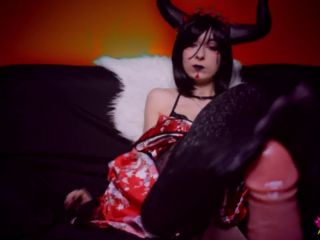Cosplay - RolePlay - Parody - 1635
