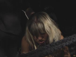 BDSM.Video selection a534