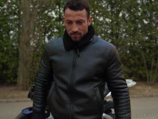 Rocco Siffredi – Zaawaadi