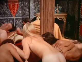 The Notorious Cleopatra 1970