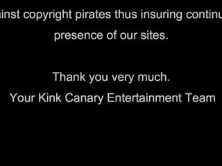 Latex Porn – 7943 – Vacuum Bed Bondage – Part Three – Miss Trixx   Honesty Calliaro