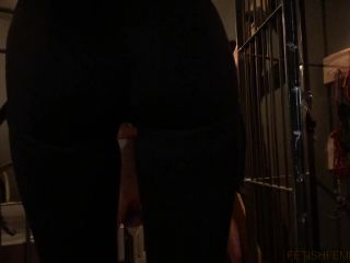 Porn online Jerk Off Instruction – Miss Melisande Sin – Eastern European Mistress and her Two Young Bi