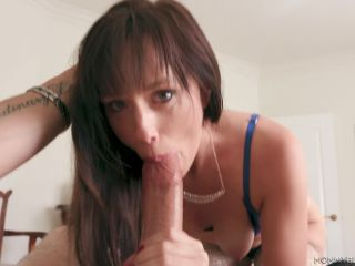 Alana Cruise (Let Mommy Help Clean You Up)