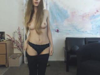 Ass in yoga pants - MissAlice 94