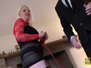 Porn online PASCALS SUBSLUTS: June 5, 2019 – Pascal White, Andy Baxter, Summer Ray/Summer Ray is a 33-yr-old wife from Lancashire and nymphomaniac.