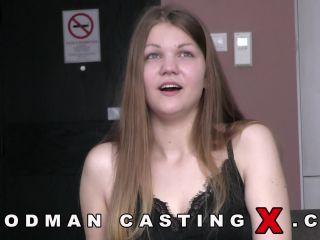WoodmanCastingx.com- Amanda Clarke casting X-- Amanda Clarke