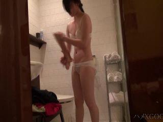 [Heydouga-4154 005] 19歳 学生★人生で2回目のエッチ!★生でハメたら、ガチで泣いてしまった。