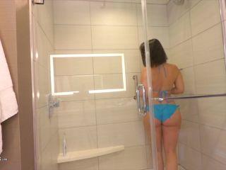 bryci - Girls Shower - Bryci, Katie Banks  07 26
