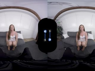virtual reality pov anal compilation part 2