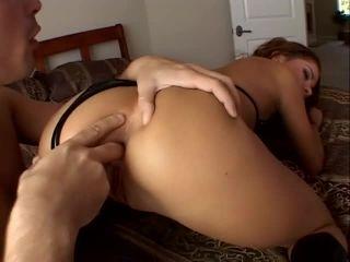 Fully Loaded #2 on anal porn big tits anal porn | roxy jezel | gangbang big ass porn sex new - facials - asian girl porn porno big ass retro