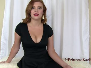 Tranny fucking girls on video
