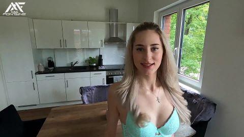 MiaFontaine - Braucht er Sex Nachhilfe [FullHD 1080P]