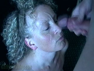 Online video Tell Your Fellow Members What You Think Of This Scene creampie