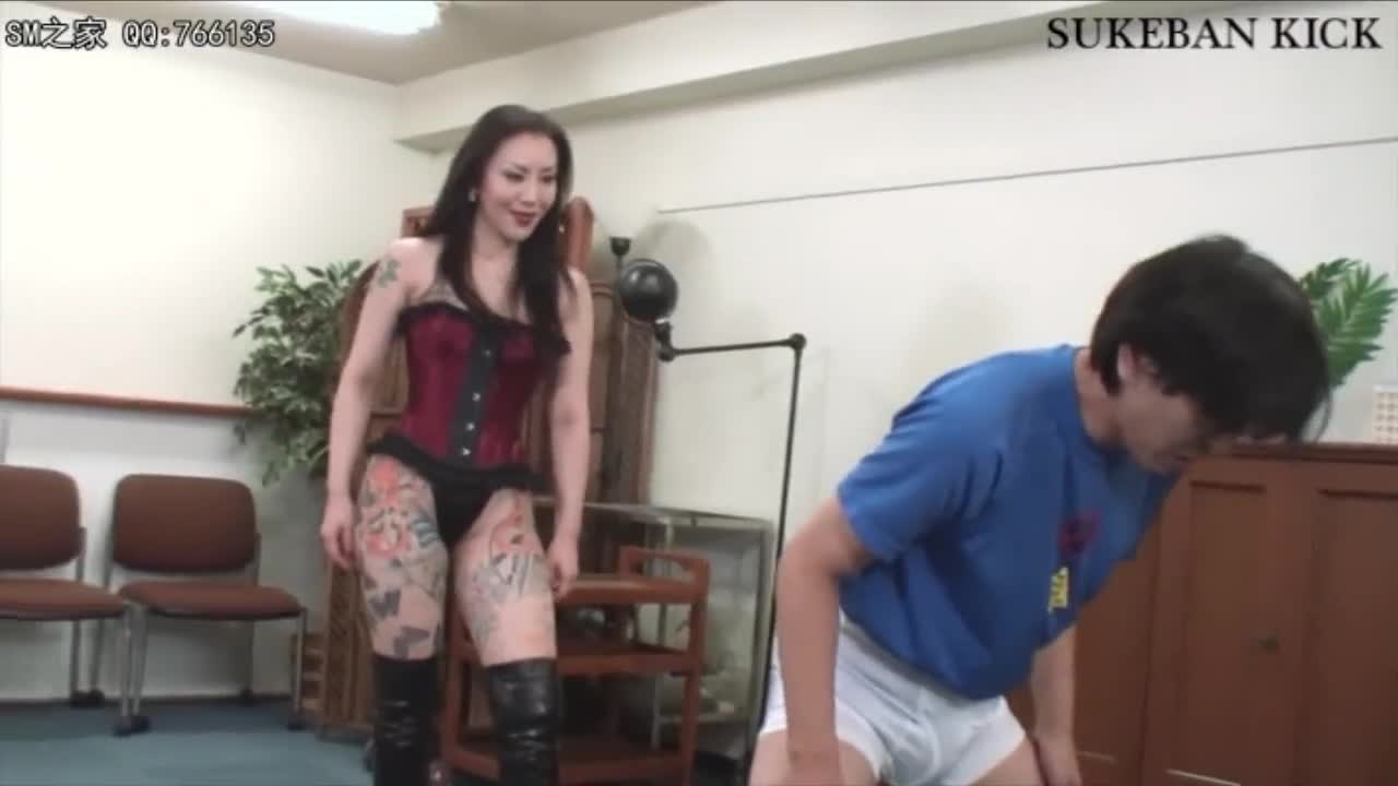 two at once porn