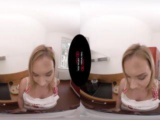 Porn online VirtualRealPorn presents Angel Piaff & Don Diego in Czech dinner – 27.08.2018 (MP4, UltraHD/4K, 3840×2160) Watch Online or Download!