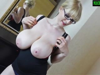 bbw - BBW Porn   1339 Mature Saggy Boobs