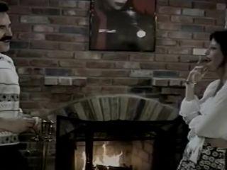 big black anal threesome | Dale's House Of Anal , Scene 3  | main