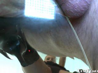 Bestfemdom – Mistress Riley – Booted Bitch 2