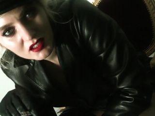 Dangerous Temptation – Indecent Proposal – Forced Orgasm, Forced Ejaculation on femdom porn soles fetish