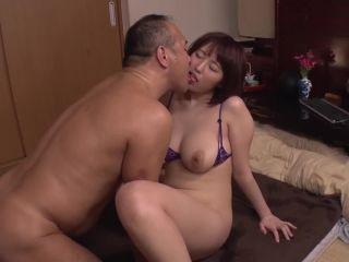 MEYD-503 Matsumoto Nanami - Sweaty Creampie Adultery - censored - scen ...