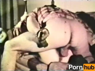 Porn Peepshow loops 242 70s and 80s