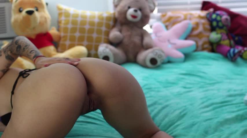 Suck My Dick Fuck My Ass