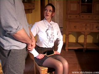 The-English-Governess