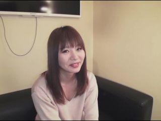 Shaved Amateur Girl In School Uniform Gets Cream Pie - Hitomi Kamei 1 ...